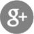 Como descargar Google Plus