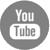 Como descargar youtube