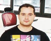 Marcos Informatico