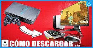 Cómo descargar e instalar emuladores de PlayStation 2 (PS2)