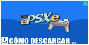Como descargar ePSXe Emulador de PlayStation 1 PS1 Gratis